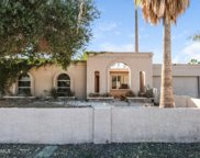 2909 W Curry Street, Chandler image