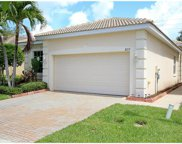 8719 Spring Mountain WAY, Fort Myers image