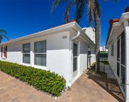 6154 Midnight Pass Road Unit VILLA 15 A, Sarasota image