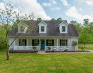 7103 Varden Ct, Fairview image