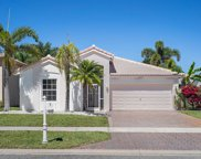 4224 Bluff Harbor Way, Wellington image