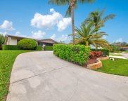 9801 Buttercup Circle N, Palm Beach Gardens image