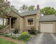 11016 E 57th Street, Raytown image
