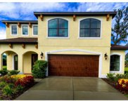 14424 Finsbury Drive, Spring Hill image