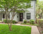 4930 N Hall Street Unit B, Dallas image