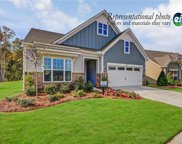 505 Vermeer  Court Unit #6, Mount Holly image