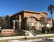 4453  Apricot Rd, Simi Valley image