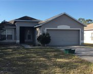 435 Mulberry Court, Poinciana image