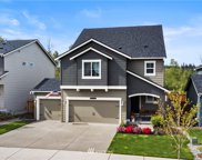 809 Louise Wise Avenue NW, Orting image
