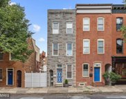 620 WOLFE STREET S, Baltimore image