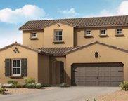 168 E Woolystar, Oro Valley image