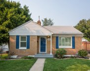 1961 E Redondo Ave S, Salt Lake City image