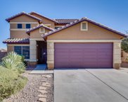 8207 S 53rd Drive, Laveen image