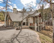 25448 Stanley Park Road, Evergreen image