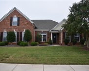 1948  Seefin Court, Indian Trail image