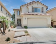 109 MACADEMIA Lane, Simi Valley image