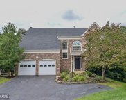 4900 FOX CREEK COURT, Chantilly image