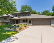 1001 N Cambridge Ct, Waunakee image
