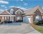 1013  Apogee Drive, Indian Trail image