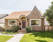 6706 35th Ave SW, Seattle image