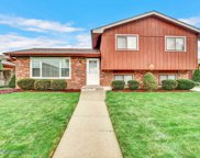 8907 169Th Place, Orland Hills image