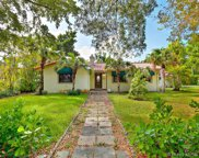 408 Bargello Ave, Coral Gables image