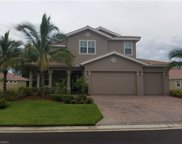 3301 Banyon Hollow LOOP, North Fort Myers image
