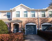 363 SUNSTONE CT, Orange Park image