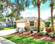 7898 Oak Grove Circle, Lake Worth image