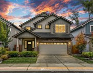 15809 Meridian Avenue S, Bothell image