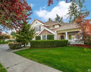 2505 22nd Av Ct NW, Gig Harbor image