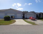 108 SE 39th TER, Cape Coral image