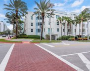 9172 Collins Ave Unit #416, Surfside image