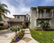 3507 Fairmont Lane, Oxnard image