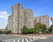 5500 Friendship   Boulevard Unit #1408N, Chevy Chase image