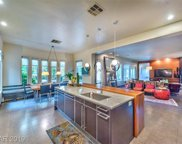 1375 QUIET RIVER Avenue, Henderson image