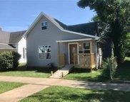 1299 Christian Avenue, Noblesville image