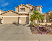 10604 E Knowles Avenue, Mesa image