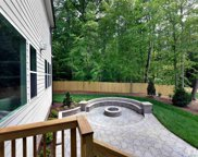 1205 Fall Line Court, Raleigh image