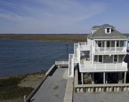 5922 Sounds Ave, Sea Isle City image