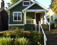 2324 N 57th St, Seattle image