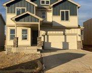 4691 Makalu Drive, Colorado Springs image