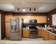 8725 West FLAMINGO Road Unit #139, Las Vegas image