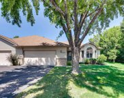 11558 88th Place N, Maple Grove image
