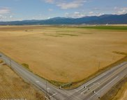 Hwy 41 & Hayden Ave South 1/2, Rathdrum image
