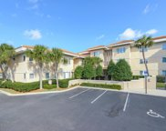 201 10TH AVE Unit 106, Jacksonville Beach image
