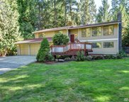 21909 NE 54th St, Redmond image