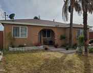 1235     Clavel Avenue, Ventura image