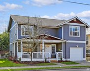 4011 S Genesee St, Seattle image