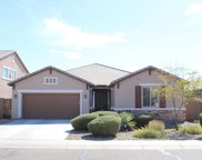 867 W Desert Glen Drive, San Tan Valley image